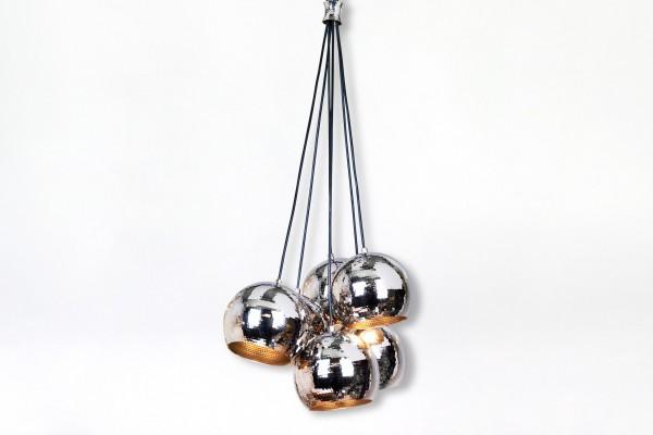 COLON-Leuchte-6er-vernickelt_an
