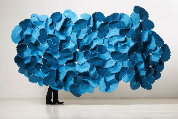 Clouds_Bouroullec_clouds-installation-(7),-300-dpi-1
