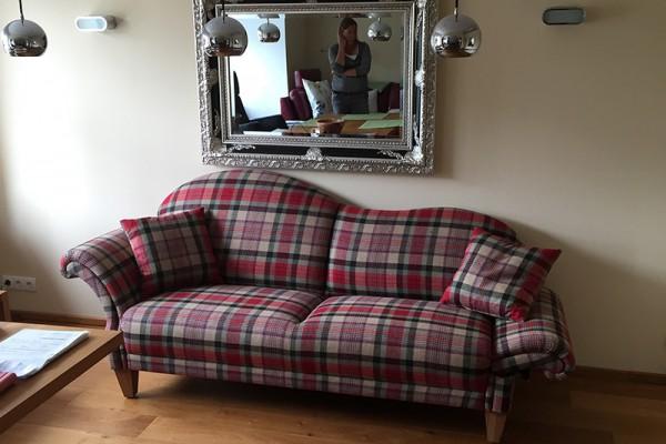 Sofa-Karro