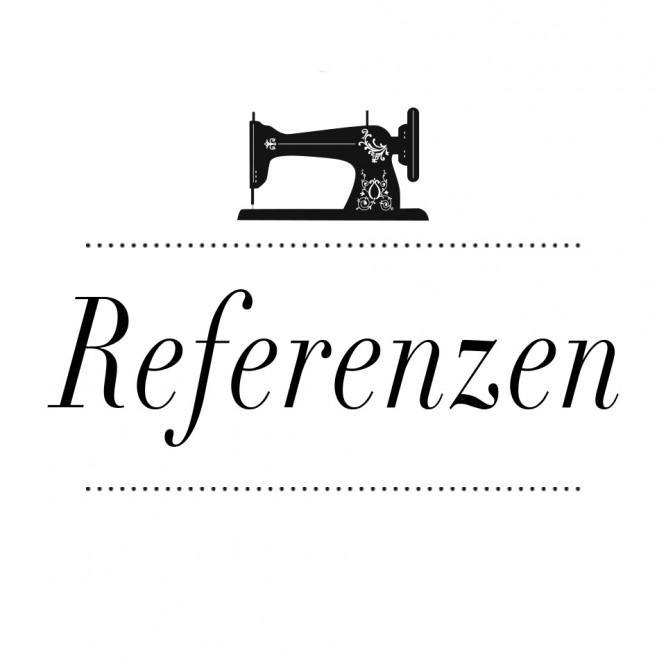 Teaser_referenzen