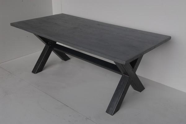 Wood-4-Cristel-1