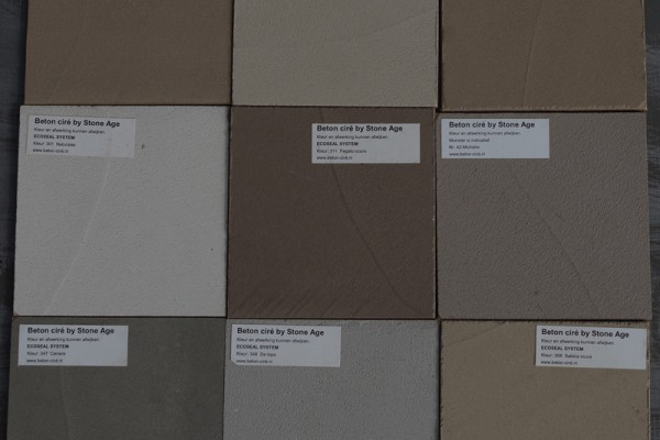 betonbodenplatten