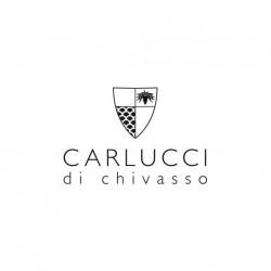 carlucci_di_chivasso