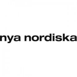 nyanordiska