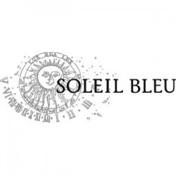 soleil_bleu